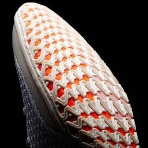Adidas Brottningskor Tech 16 7
