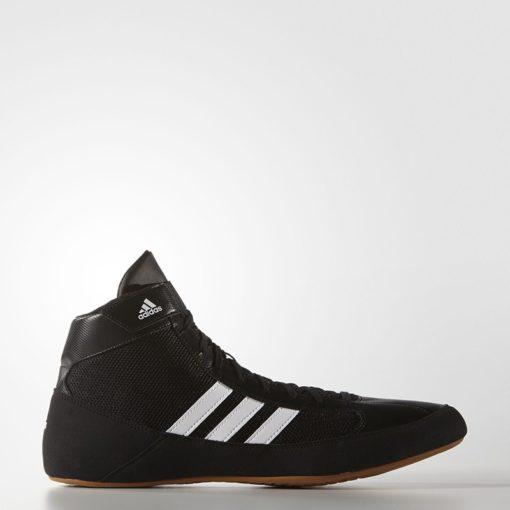 Adidas Brottningskor HVC 1