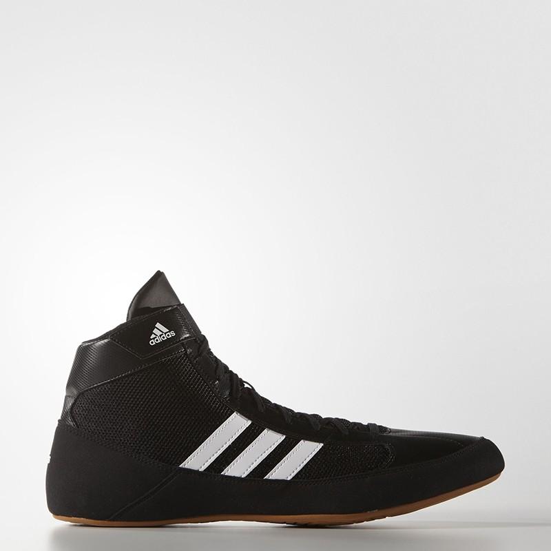 cheaper f9efb c1867 Adidas Brottningskor HVC 1