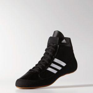Adidas Brottningskor HVC 2
