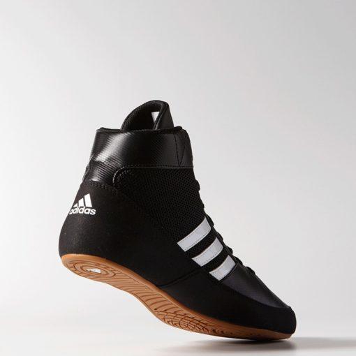 Adidas Brottningskor HVC 3