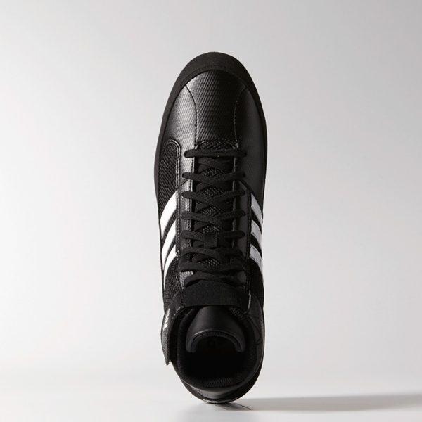 Adidas Brottningskor HVC 4