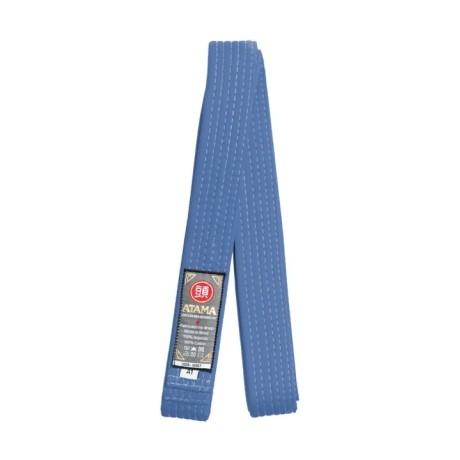 Atama-BJJ-Belt-Blue