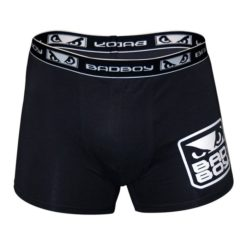 Bad Boy Contender Boxershorts 1