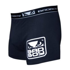 Bad Boy Contender Boxershorts 3