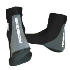 Bad Boy Grappling Socks 4