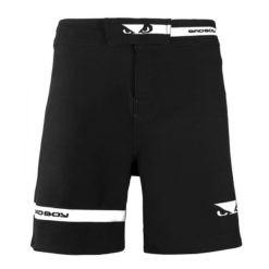 Bad Boy Shorts Oss 1