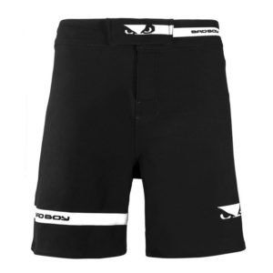 Bad Boy Shorts Oss 1