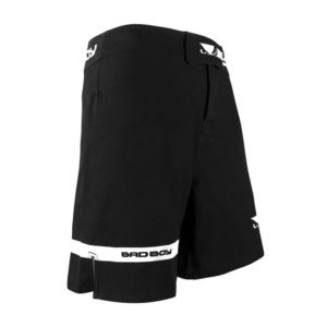 Bad Boy Shorts Oss 3
