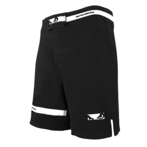 Bad Boy Shorts Oss 4
