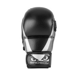 Bad-Boy-Training-Series-2.0-MMA-Safety-Gloves-charcoal_2