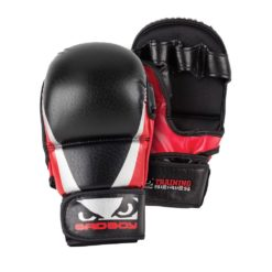 Bad-Boy-Training-Series-2.0-MMA-Safety-Gloves-red_1