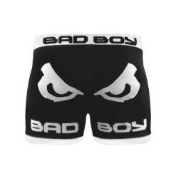 Bad Boy Vale Tudo Shorts Classic 2
