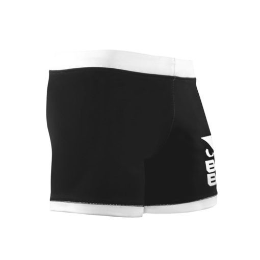 Bad Boy Vale Tudo Shorts Classic 3