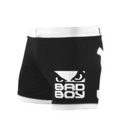Bad Boy Vale Tudo Shorts Classic 4