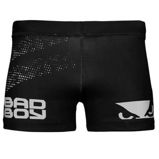 Bad Boy Vale Tudo Shorts svart 1