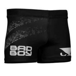 Bad Boy Vale Tudo Shorts svart 3