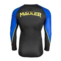 Bad Boy Rashguard Mauler 2