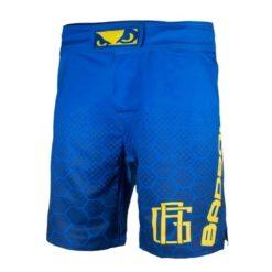 Bad Boy Shorts Legacy III Mauler 2