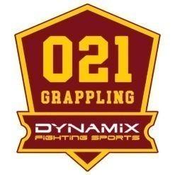 Brodyr 021 grappling