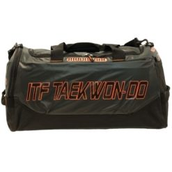 Budo Nord Traningsvaska ITF Taekwondo 1
