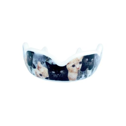DC tandskydd cat 1