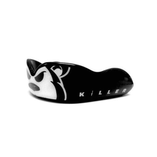 DC tandskydd killer II 2
