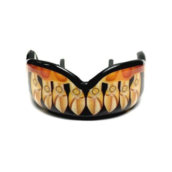 DC tandskydd terror bite 1