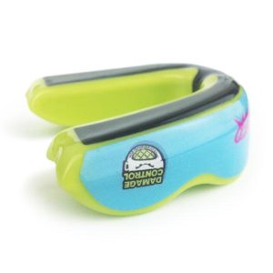 Damage Control Mouth Guard BMF 2