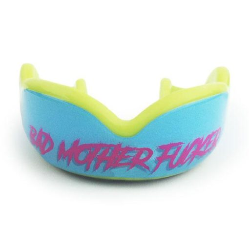 Damage Control Mouth Guard BMF 3