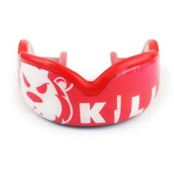 Damage Control Mouth Guard Killer rod 1