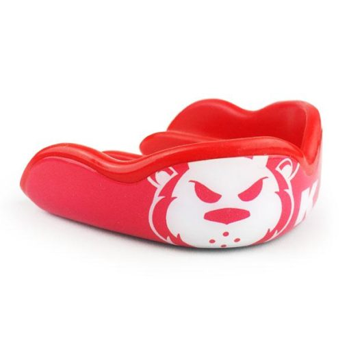 Damage Control Mouth Guard Killer rod 3