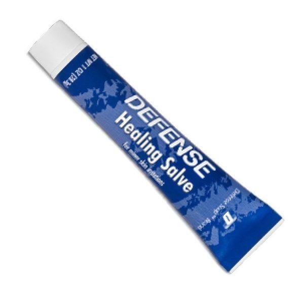 Defense Healing Salve Tube