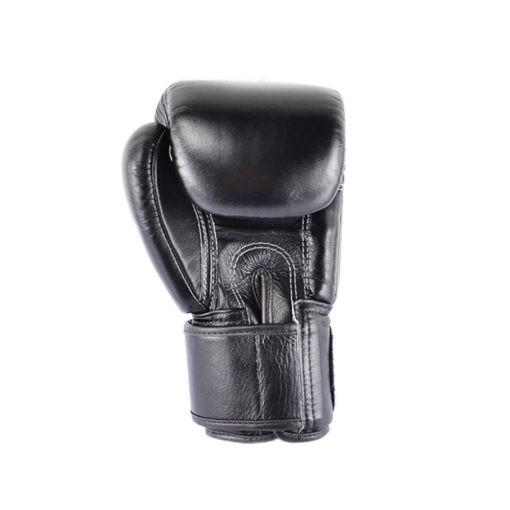 Fairtex Boxningshandskar BGV1 svart 3