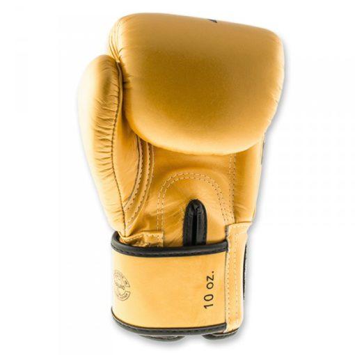 Fairtex Boxningshandskar BGV1 Falcon Limited Edition 3