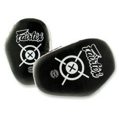 Fairtex Focus Mitts FMV11 1