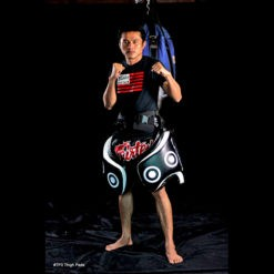 Fairtex Thigh Pads TP3 2