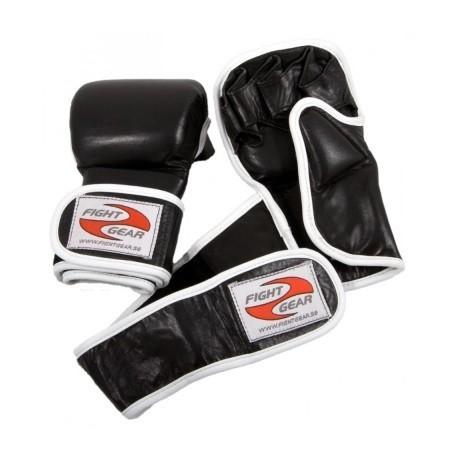 FightGear Shooto MMA Handskar 1