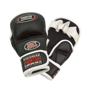 Fighter combat glove imt 1