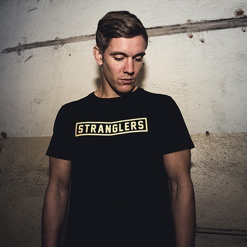 grappling-brigade-t-shirt-stranglers-2-500x500