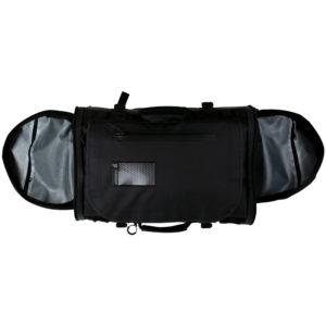 Hperfly ProComp Duffel Bag 2 0 14
