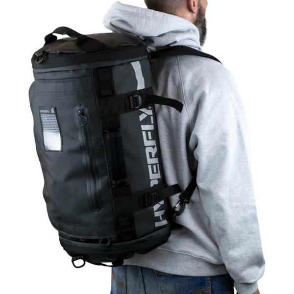 Hperfly ProComp Duffel Bag 2 0 18