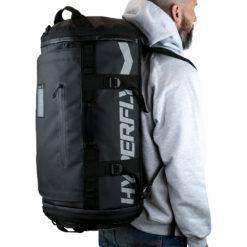 Hperfly ProComp Duffel Bag 2 0 19