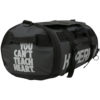 Hperfly ProComp Duffel Bag 2 0 2