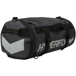 Hperfly ProComp Duffel Bag 2 0 4