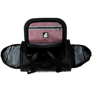 Hperfly ProComp Duffel Bag 2 0 5