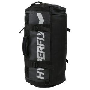 Hperfly ProComp Duffel Bag 2 0 7