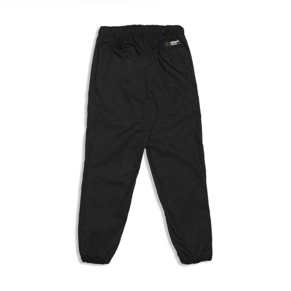Hyperfly Active Jogger Pants black 2