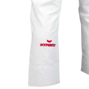 Hyperfly BJJ Gi JudoFly 2020 10