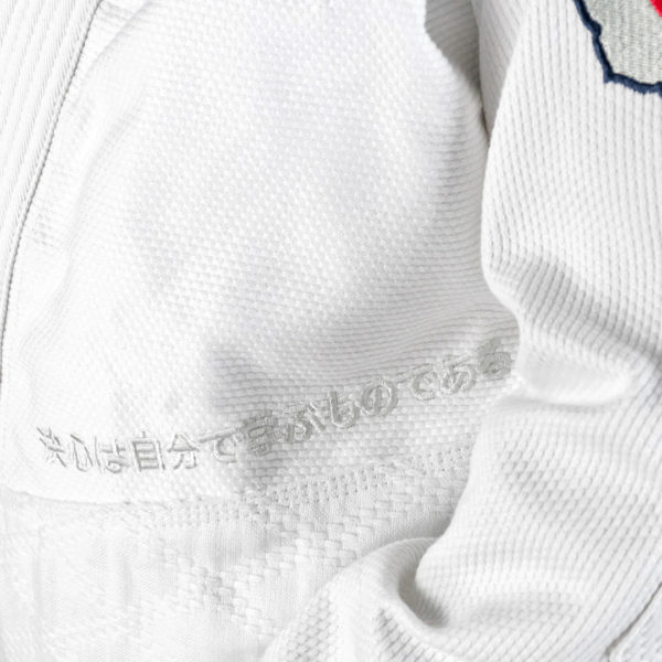 Hyperfly BJJ Gi JudoFly 2020 4
